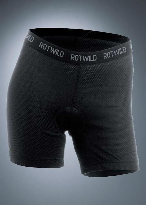 Rotwild Men´s Baggy Innerpant