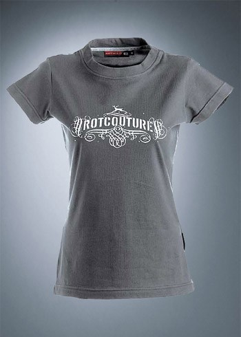 Rotwild Womens Couture Tee Shortsleeve