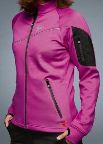 Rotwild Rotcouture Tech Jacket