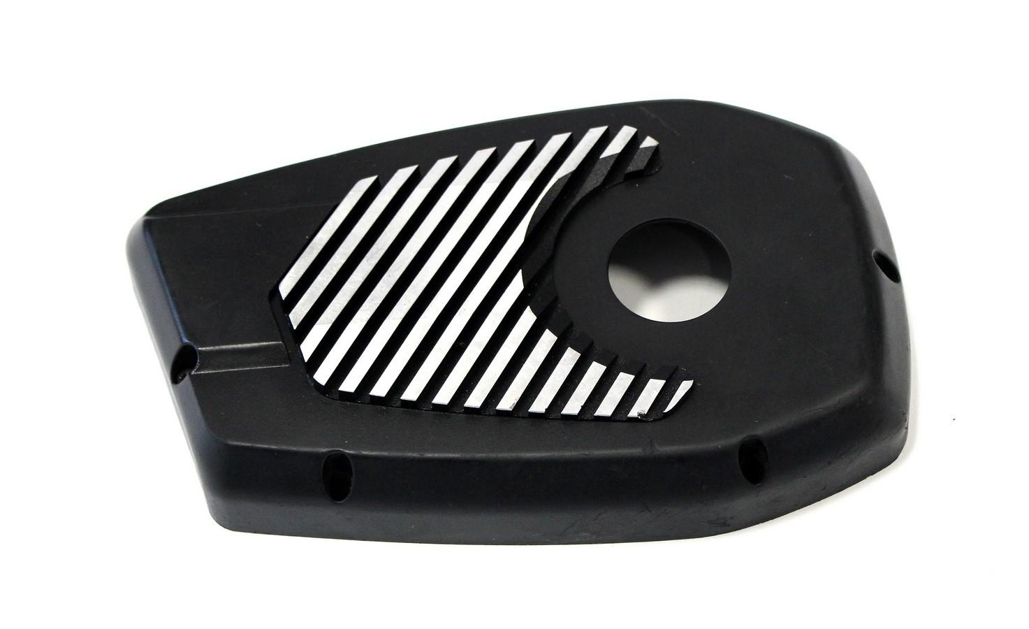 Rotwild Air Cooler für E-MTB / E-Bike *gebraucht*