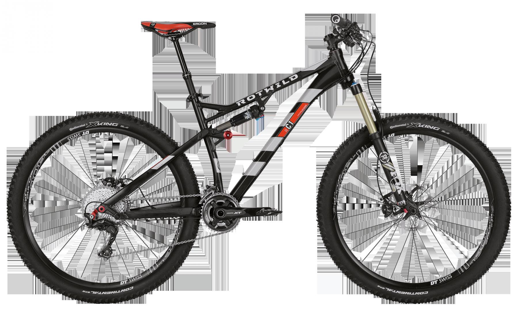 C1 FS 29 Pro