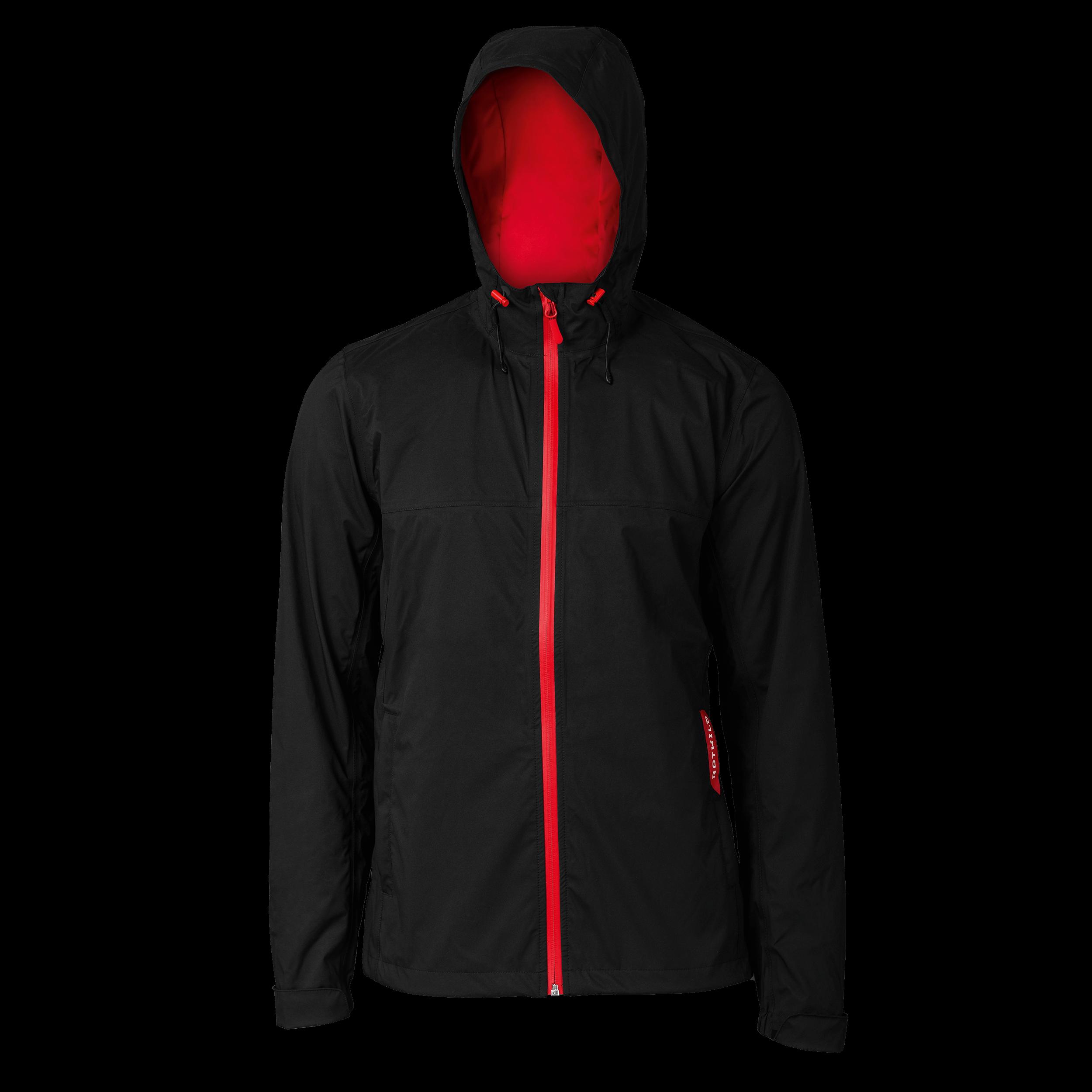 ROTWILD Men´s Jacket