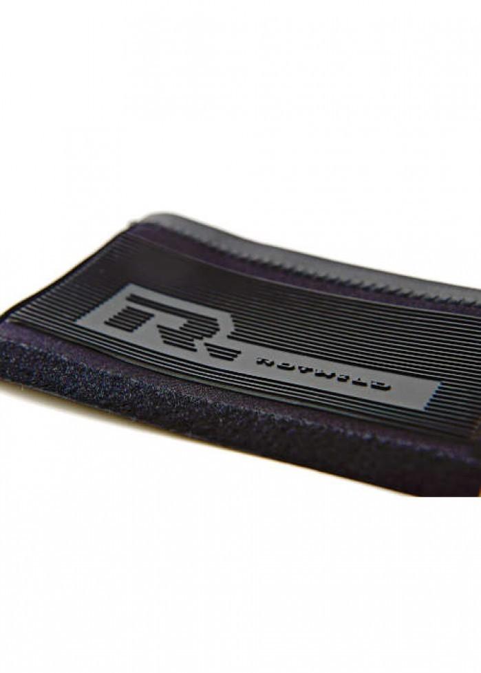 Rotwild Strebenschutz (ALS / XLS)