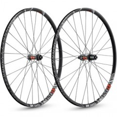 "DT Swiss XR1501 Spline One 29"" 22.5mm Centerlock"