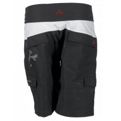 Rotwild Womens Riding Short