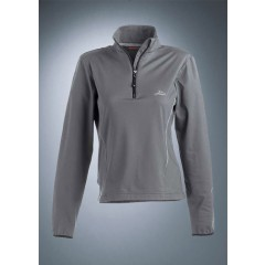Rotwild Womens Technical Zip