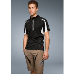 Rotwild RCD Stretch Bike Short sand