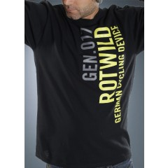 Rotwild Logo Tee Long