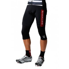 Rotwild Team Bib Short Set