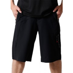 Rotwild RCD Short black
