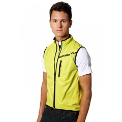Rotwild Body Warmer