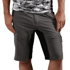 Rotwild RCD Short grey