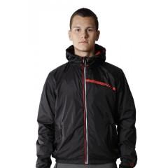 Rotwild RCD Jacket