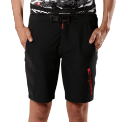 Rotwild RCD Short Light black