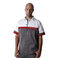 Rotwild Mechanic Shirt