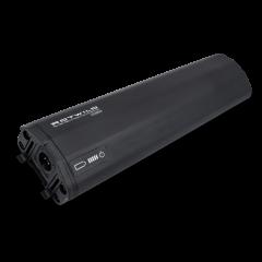 R.750 Carbon Batterie