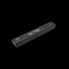 R.375 Carbon Batterie