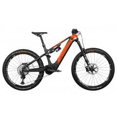 R.E750 Pro