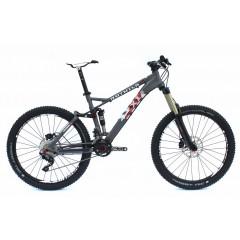 X1 FS Pro 26