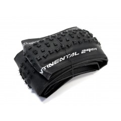 Continental Mountain King Race Sport 29x2.40