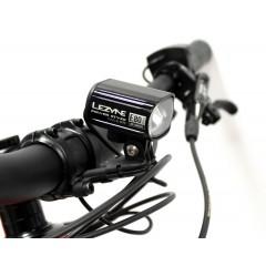 Lezyne E80 Pro für Brose System
