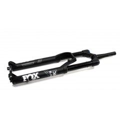 "Fox 36 Float 170 Grip2 Performance Elite 27.5+/29"" Boost"