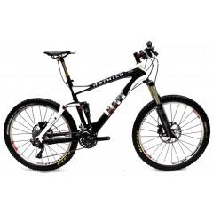 X2 FS 26 Pro