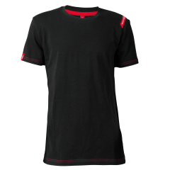 ROTWILD Men's T-Shirt