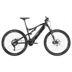 R.X+ Trail 27.5 Pro