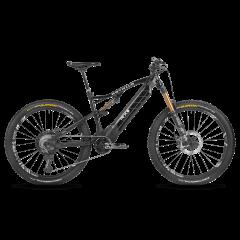 R.X+ Trail 27.5 Ultra