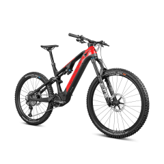 R.X750 Pro