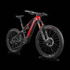 R.X750 Ultra