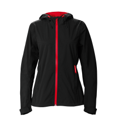 ROTWILD Women's Jacket