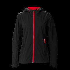 ROTWILD Women's Jacket
