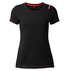 ROTWILD Women's T-Shirt