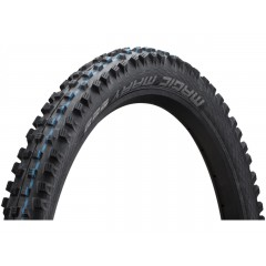Schwalbe Magic Mary 27.5x2.60 Snake Skin ADDIX