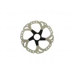 Shimano Bremsscheibe SM-RT81 180mm Centerlock