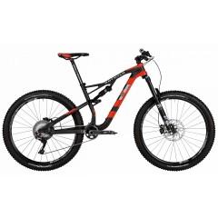X2 FS 29 Comp