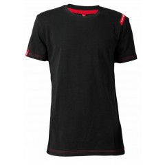 ROTWILD Men's T-Shirt