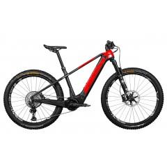 R.X750 (HT) Pro