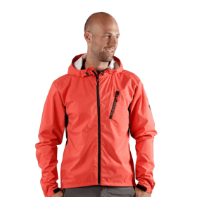 Rotwild RCD Rainjacket light