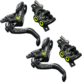 Magura MT7 Pro HC Bremsenset Modell 2021